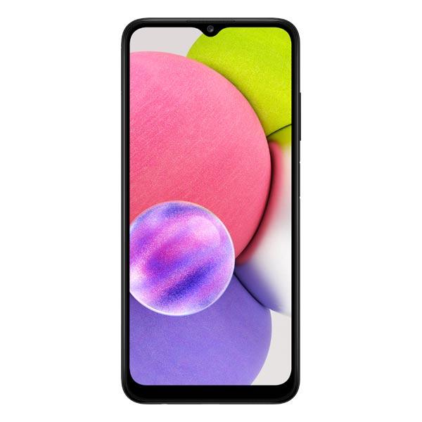 Samsung Galaxy A03s (SM-A037F)