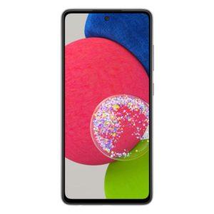 Samsung Galaxy A52s 5G (SM-A528B)