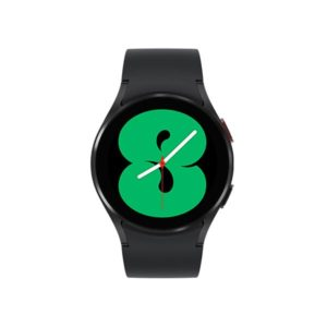 Samsung Galaxy Watch4 4G (40mm) SM-R865U