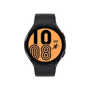 Samsung Galaxy Watch4 4G (44mm) SM-R875U