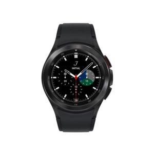Samsung Galaxy Watch4 Classic 4G (42mm) SM-R885U