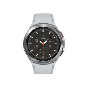 Samsung Galaxy Watch4 Classic 4G (46mm) SM-R895U