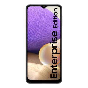 Samsung Galaxy A32 5G Enterprise Edition