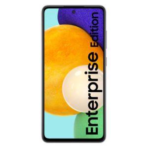 Samsung Galaxy A52 5G Enterprise Edition
