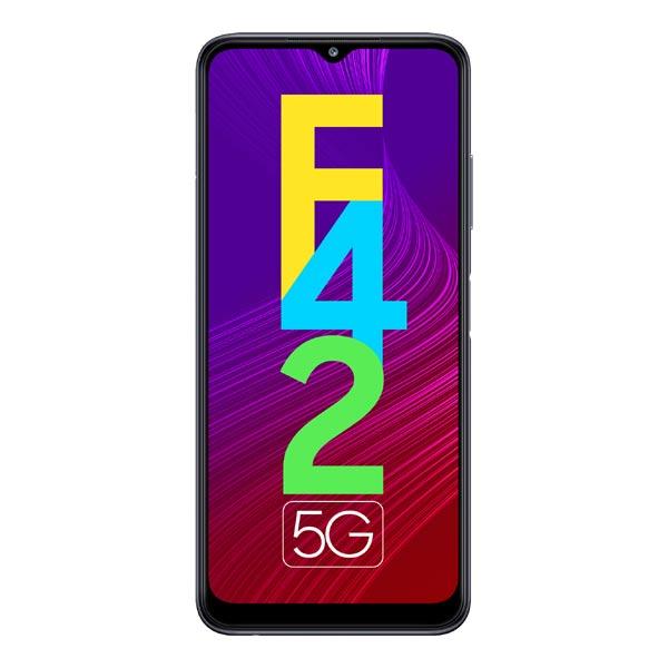 Samsung Galaxy F42 5G (SM-E426B)
