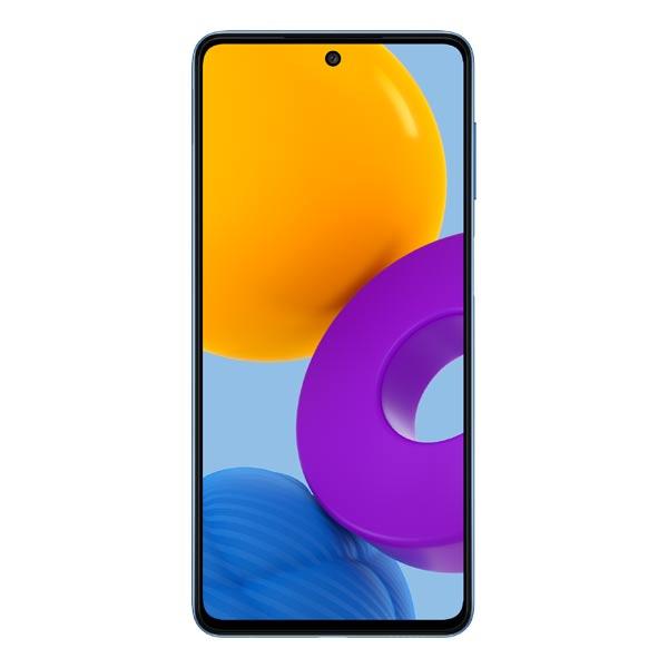 Samsung Galaxy M52 5G (SM-M526BR)