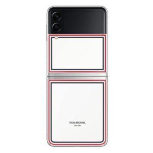 Samsung Galaxy Z Flip3 5G Thom Browne Edition