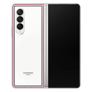 Samsung Galaxy Z Fold3 5G Thom Browne Edition