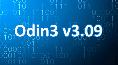 Download Odin 3.09 Samsung Software Update Tool